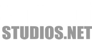 Call Camelot Studios for reliable work on TV Commercial Production and Corporate Video in Chesterfield MI!